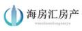 深圳海房匯房地產網上售樓處