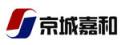 京城嘉和房地产网上售楼处