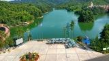 天岛湖国际养生度假区