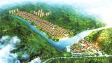碧桂园长城河谷