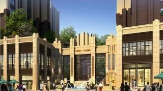 中国普天·中央国际首付15万起可享建筑面积85㎡精致三房,建面102㎡舒适三房,建面118㎡阔景四房,均价约9000元/㎡。
