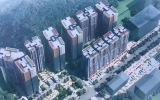 惠州金域蓝湾