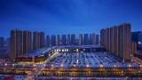 宁波杭州湾 绿地·海湾