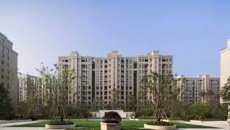 杭州湾新出一手房,下一个雄安新区,欢迎来电咨询