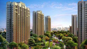大厂潮白新城华夏开发 距离北京副中心10公里 京唐高铁站3公里 一中二中重点学区房 赶快来吧