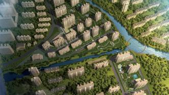 北京副中心旁 香河北部新城 孔雀城项目 紧邻京哈高速2公里 北京大七环1.5公里 双高铁有站 名校学区房