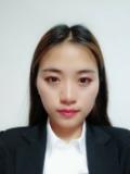 陈超南的个人网店