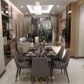 Supalai Oriental Sukhumvit 39 / 曼谷东方国际公寓 样板间