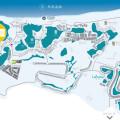 万科悦榕庄 建筑规划