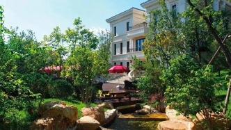 北京最便宜的经典小别墅