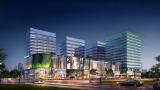 杭州创道国际洋人街
