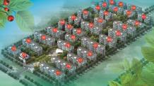 威海天鹅湖天海国际