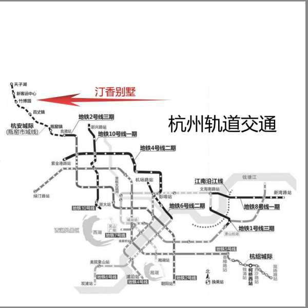 嘉兴南湖梅花洲景区——【绿城·春风十里】价格.面积