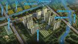 涿州亲和城