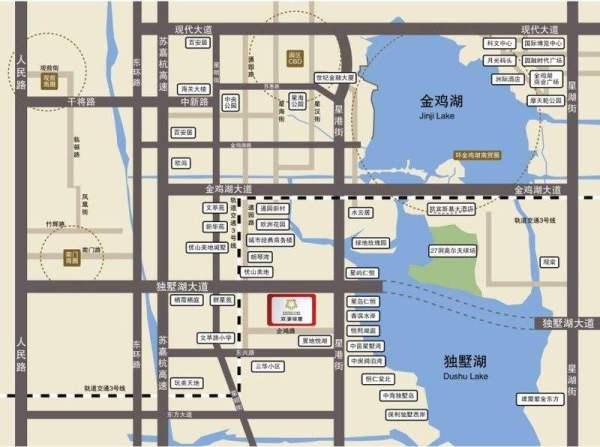 【头条】滁州全椒【儒林.邻里中心】【售楼部】电话面积单价详情