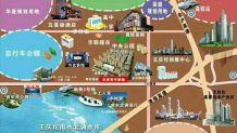 京津青年城