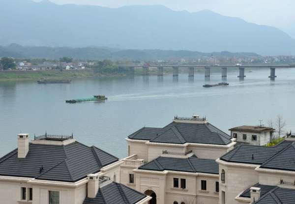 桐庐春江城堡售楼处电话:400-060-1618转39997