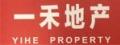 上海一禾房地产经纪事务所网上售楼处