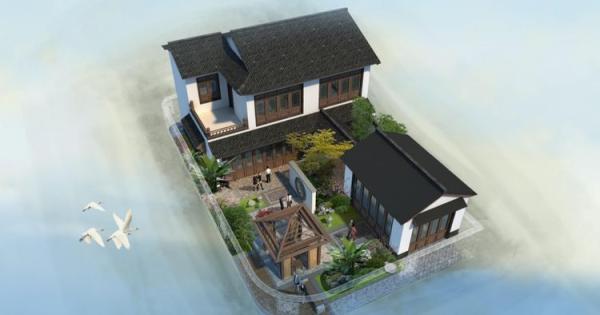 商业:紧靠斥资70亿打造的千岛湖进贤湾旅游度假区(千岛湖最大最高端