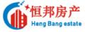 杭州恒邦房地产网上售楼处