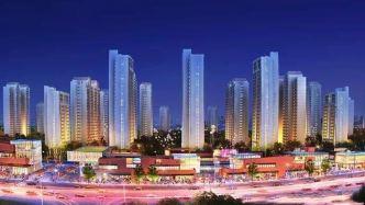 环上海 入主双城心,仅需一万三!新西塘孔雀城悦泷湾加推。