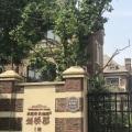 固安孔雀城枫丹白露花园 样板间 永定河孔雀城枫丹白露花园