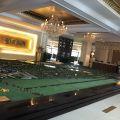上京嘉园 建筑规划