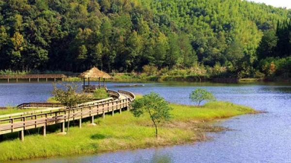 千岛湖均价4500【栗园楼】70年产权 不限购 可落户 一线湖景