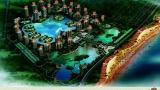威海·香庭海岸