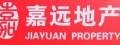 上海嘉远房地产网上售楼处
