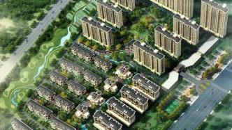 投资地产,高铁房,总价低,不限购