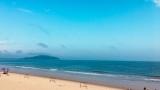 碧桂园阳西月亮湾