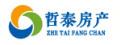 上海哲泰房地产网上售楼处