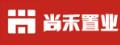 天津尚禾房地產網上售樓處