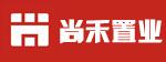 天津尚禾房地产网上售楼处