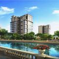 K2荔枝湾 建筑规划