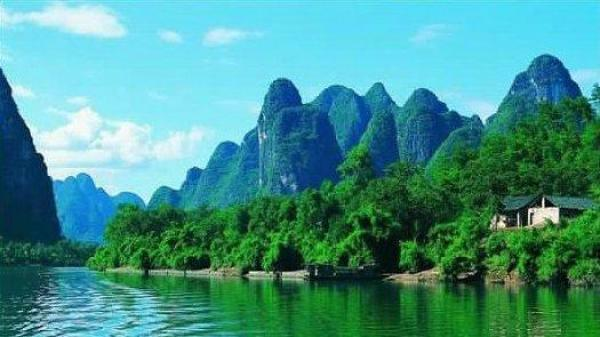 5a级景区环绕,河姆渡文化遗址,五磊山风景区,九龙湖度假区,荪湖花海等