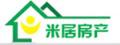 上海米居房地产网上售楼处