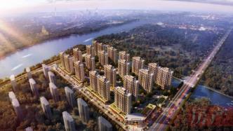 西塘孔雀城:环上海 入主双城心,仅需一万三!新西塘孔雀城悦泷湾加推。