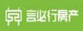上海言必行房地產網上售樓處