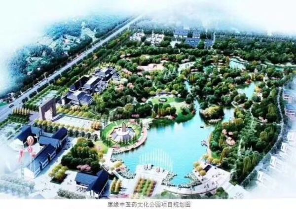 """茅山风景区--国家5a级旅游景区在""""绿水青山""""基础上发展起来的生态旅游"""