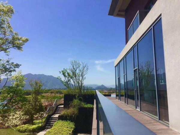 千岛湖【六合浅山】国际花园城市中国魅力自然生态名镇 aaaaa级旅游