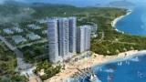 西港独立海滩亲海公寓