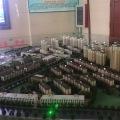 天津·和骏新家园 建筑规划