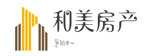 揚州和美房產網上售樓處