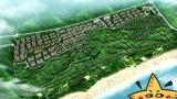 福邸翡翠海岸