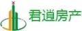上海君逍网上售楼处
