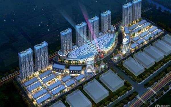 5,与如皋火车站直线距离5公里,沪通高铁于2020年通车届时37分钟直达