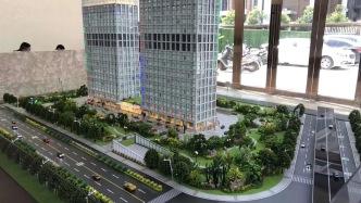 萧山总价35万的精装修公寓 地铁口萧山南站500米