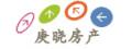 上海庚晓房产网上售楼处